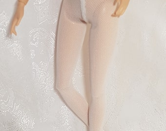 Stockings for Silkstone and other fashion dolls