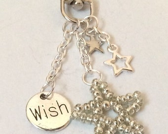 Make a Wish.... Wishing Star