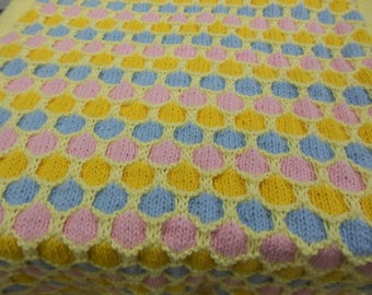 Cover baby cradle