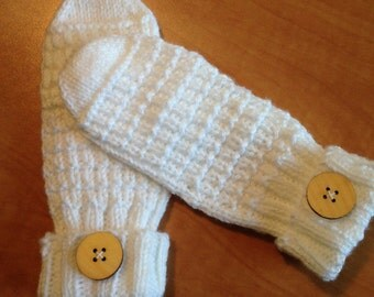 Mitts Small - Xsmall