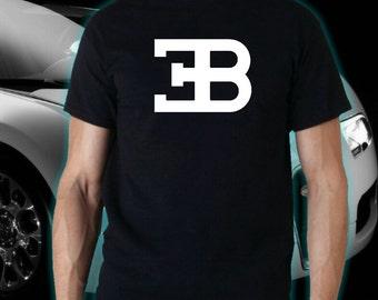 Bugatti T Shirts