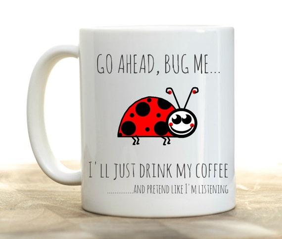 office mugs funny. like this item office mugs funny