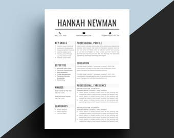 advertising resume cover letters Template Retail Mobile Cover Letter  Samples On Sale Advertising White Paper aploon