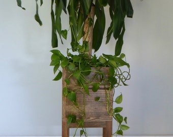 Indoor planters | Etsy