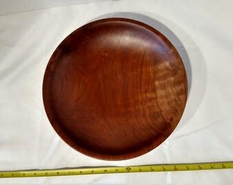 1610-Cherry Bowl