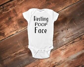 Funny Baby Onesies®, Funny Boy Onesies®, Baby Girl Onesies®, Funny Baby Clothes, Funny Baby shirt, Baby Boy Clothes, Baby Girl Clothes