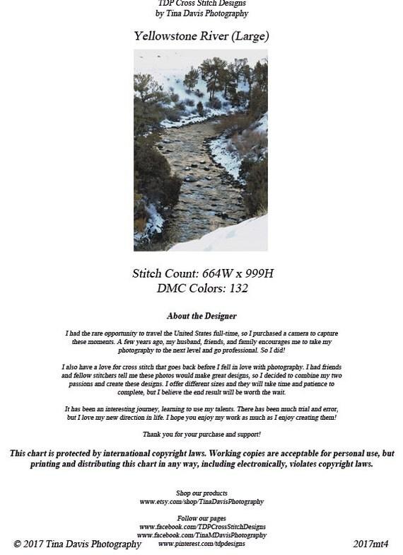 Entrada Do <b>Yellowstone River</b> Foto de Stock - Imagem: 92568008