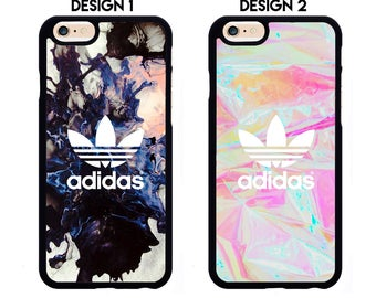 Adidas iPhone Case iPhone 7 7plus iphone 6 6s 6plus samsung s4 s5 s6 s7 s6 edge s7 edge iphone 7 samsung s6 samsung s7 s5