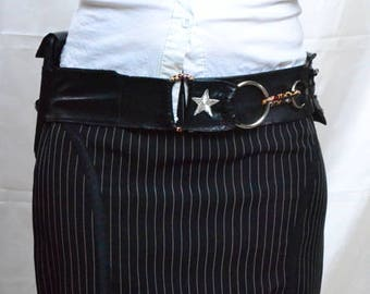 The Professional - Belt Bag