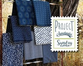 Project Sweetwater Sunday Supper (One time box)