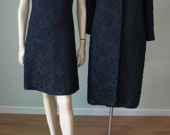 Dress and coat set   Etsy
