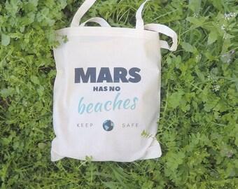 Cotton tote bag, canvas tote bag, eco tote bag, shopping tote bag, reusable bag, sustainable fashion bag, eco market bag, vegan shopping bag