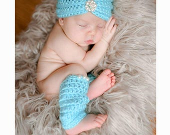 Baby Girl Hat, Baby Girl Hats, Baby Girl Hat, Crochet newborn turban baby girl hat, newborn infant photo prop turban cap, baby shower gift