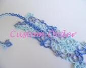 Christine - Custom Order
