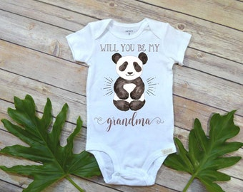 Pregnancy Reveal, Will you be my Grandma, Baby Reveal, Baby Announcement, Pregnancy Announcement, Pregnancy Reveal Mom, Grandma Baby Reveal