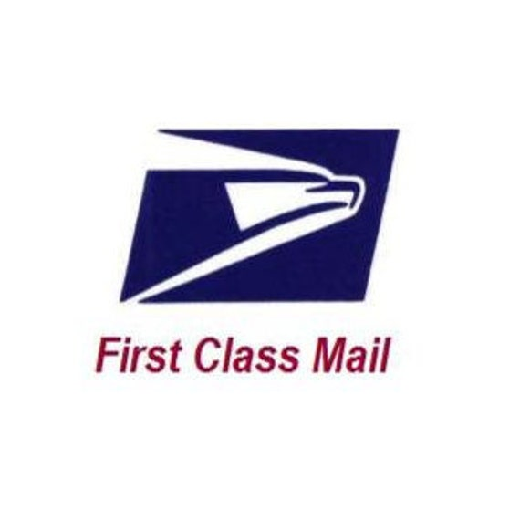 Re-Ship My Package / First Class / Priority Mail