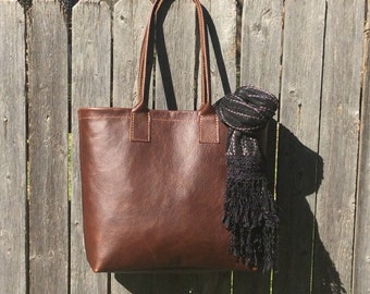 large leather shoulder bag, leather totes handmade, leather handbags, leather messenger bags , leather luggage & travel , market bag
