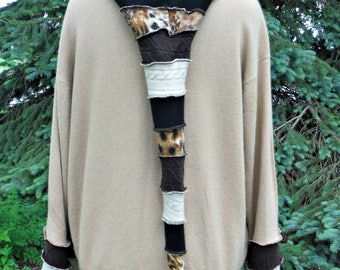 Recycled Cashmere Hoodie, Cashmere Sweater, Organic Clothes, Eco Friendly Clothes, Upcycled Sweaters, Sweater Hoodie, Hippie Clothes, Boho