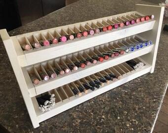 Lipstick Display/Holder