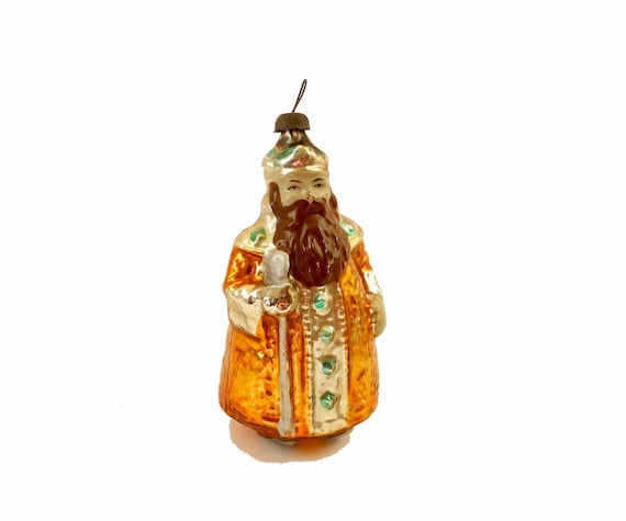 1950s Christmas Decorations Vintage Christmas By