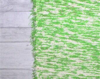 Kids area rugs | Etsy