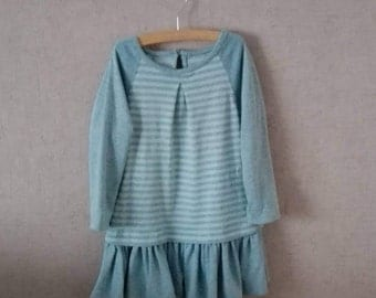 Children's dress, toddler dress