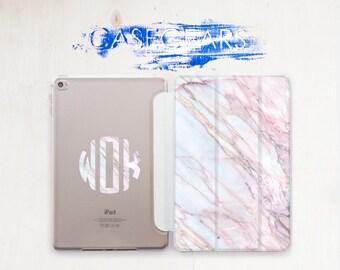 Marble iPad Case iPad Marble Case iPad Mini Personilize Case iPad Marble Pro Case iPad Case Marble iPad Pro 12.9 iPad 10.5 Case CG4105