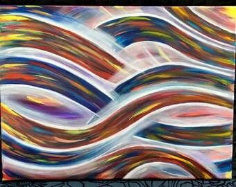 Soul Flow