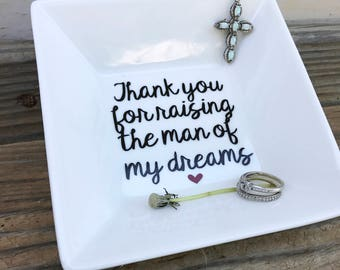 Gift For Bride Etsy