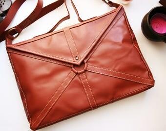 Ancient Roman bag