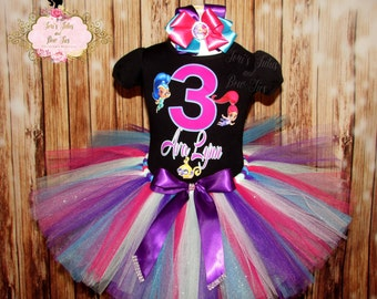 Shimmer and Shine birthday outfit. Shimmer and Shine Birthday. Shimmer and Shine Birthday Shirt.
