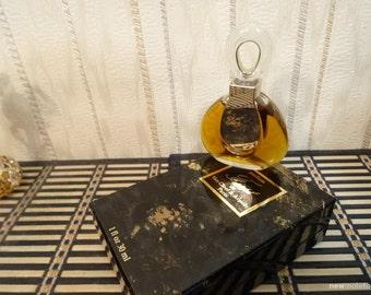 First Van Cleef & Arpels 30ml. Perfume Vintage