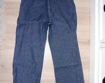 Jean ARMAND FAN size 36 (US 27)