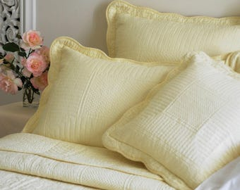 Special Order Kelly - 6 Piece Set with additional 2 large cushion covers