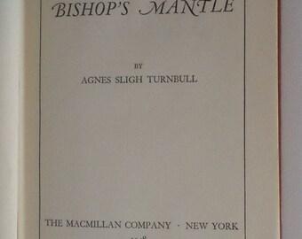 The Bishop's Mantle