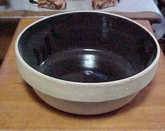 Rare Mccoy Pottery Etsy
