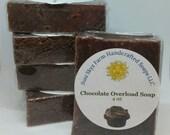 Chocolate Overload - Choc...