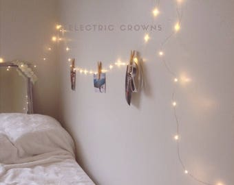 Genial Teen Room Decor, Room Decor For Teens, Home Decor, Teen Girls Gifts,