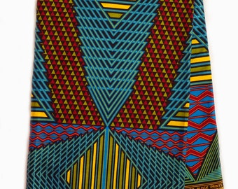 African fabric African Textile  from African Fabric Shop  Ankara fabric African Supplies African print
