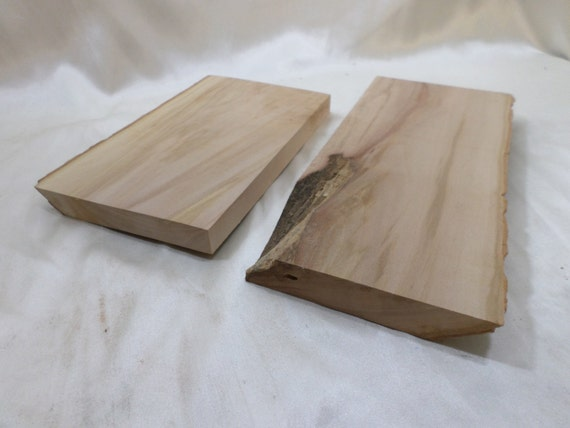 Beautiful live edge unfinished wood sycamore wood for Unfinished wood pieces for crafts