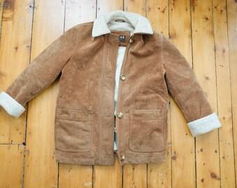 Nuage Womens Jacket