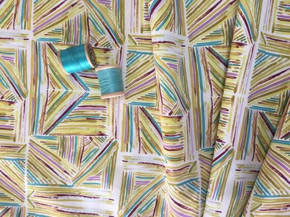 Art Gallery Fabrics Bari J. Sage 1 yard
