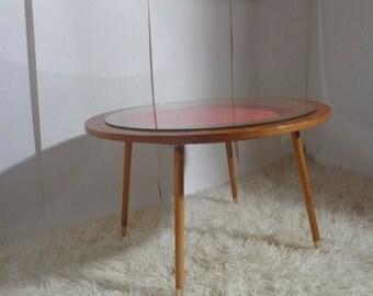 pieds de table basse etsy. Black Bedroom Furniture Sets. Home Design Ideas