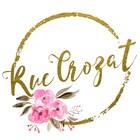 RueCrozat