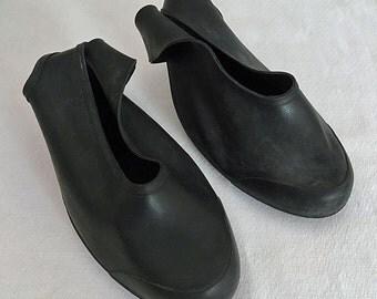 Shoe Cobbler Protector For Heels