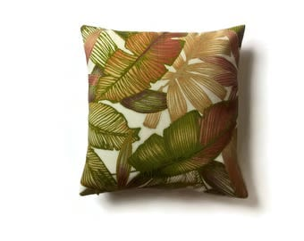Outdoor decorative pillow cover (Free  shipping)