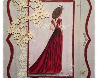 My Fair Lady - image no 88