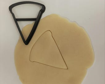 Pizza Cutter Etsy