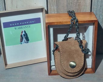 pocket watch, antique pocket watch,  gift for dad,  fathers day gifts,  fathers day gift,  vintage pocket watch,