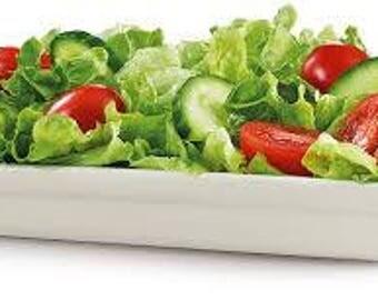 Salad Kit - Grow your own